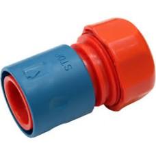 Watering hose connector AJT13C