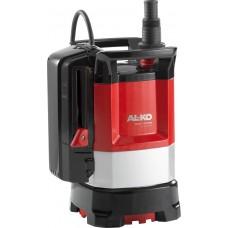Pump Model 13000 DS