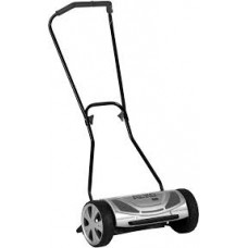 Lawn Mower Model 2.8 HM Classic Softtouch