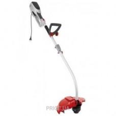 Electric trimmer Model BC 1000 E