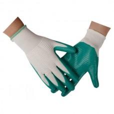 Gloves polyester GR0045