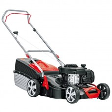 Lawn Mower Model 4.65 P-B Classic