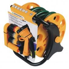 Watering kit GB2615C