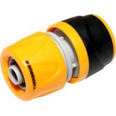 Connector GB1600