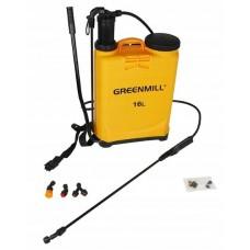 Professional sprayer GB9160