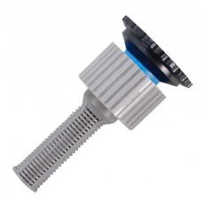 Injector Kit GB6617A