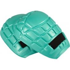 Kneepads GR6990