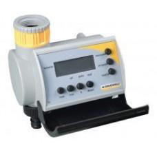 Irrigation controller GBK3504