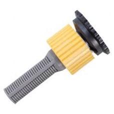 Nozzle kit GB6608A