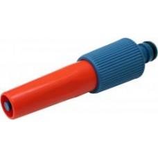 Hose nozzle AJT06