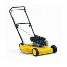 Lawn Mower Model 46 BS Classic