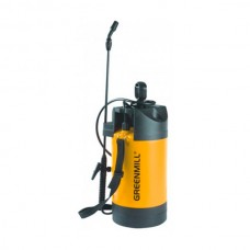 Professional sprayer GB9050