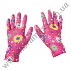 Garden gloves for women GR0041