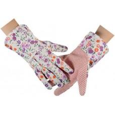 Gloves GR0044
