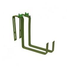 Green hooks GR5070Z