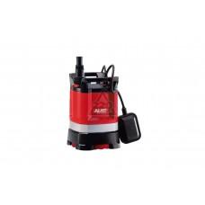Pump Model SUB 10000 DS Comfort