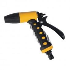 Plastic spray gun nozzle GB2201C