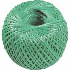 Garden string GR5045