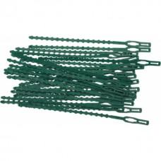 Chain tie GR5092
