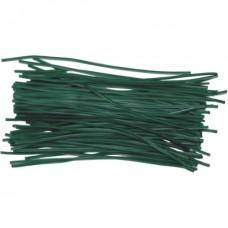 Flat gardening wire GR5061