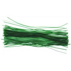 Flat gardening wire GR5062