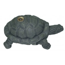 Decorative turtle for ponds GWP1355B (sprinkle)