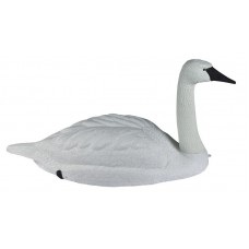 Decorative swan for ponds GW7402