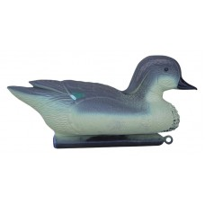 Garganey decorative duck for ponds GW7305 (female)