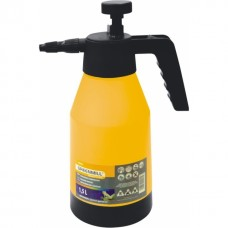 Pressure sprayer GB9015