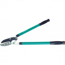 Garden pruner loppers GR6322 telescopic