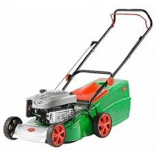 Lawn mower gasoline Model 46 BS Brill Classic