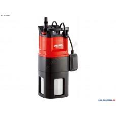 Pump Model Dive 6300/4