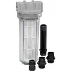 Pre-filter 250/1