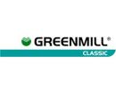 Greenmill Classic