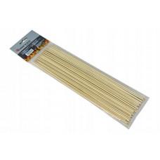 Bamboo Skewers MG135