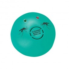 Mosquito Repeller GR5118